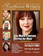 Eva Everson cover