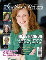 Irene Cover 8620211