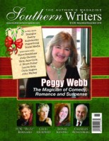 SW Cover Nov 2014 sm