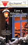 upon a midnight clearth_0373871236