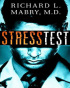 Stress test4671642