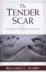 tender scar3514392