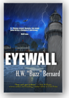 Eyewall-home-cvr