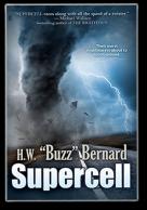 Supercell-home-cvr