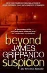 beyond suspician