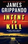 Intent to kill