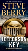 Jefferson-Key-cvr-thumb