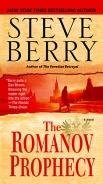 Romanov-cvr-thumb
