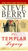 TemplarLegacy-cvr-thumb (1)