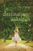 destination_unknown_thumb