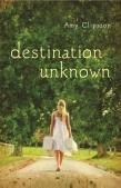 destination_unknown_thumb