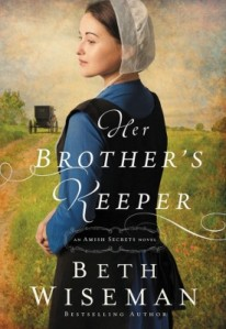 Her-Brothers-Keeper-book-cover-275x400