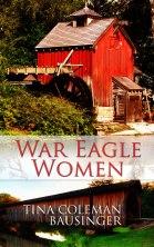 WarEagleWomen2_850 (1)