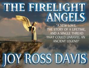 Firelight cover (1)