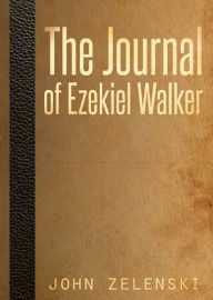 journal walker9781634499941_p0_v2_s192x300