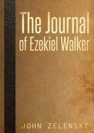 journal walker9781634499941_p0_v2_s192x300
