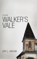 walkers vale41vZYQ2HQCL._UY250_