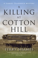 killing-at-cotton-hill-175