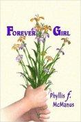 forever girl51C81saeIIL._SX329_BO1,204,203,200_