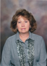 Phyllis McManus