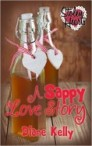 Sappy love stories513D-sZaKFL._SX311_BO1204203200_-118x188