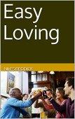 easy loving517I4e0fMKL