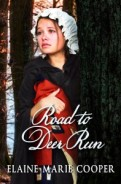 Road-to-Deer-Run-Cover-197x300