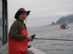 kim-lucky-fishing-hat