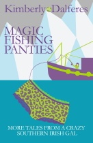magicfishingpantiesebookfinal-final-cover-september-2015