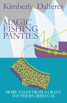 magicfishingpantiesebookfinal-final-cover-september-2015
