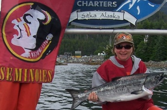 noles-fishing-in-alaska-2012