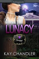 lunancy