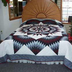 helping_hands_quilts__47726.1396578279.285.250