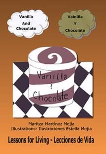 maritza-martinez-mejia-vanilla-and-chocolate-2017-sw