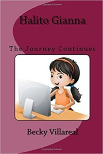 becky second book41R488IPoBL._SX331_BO1,204,203,200_