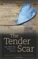 tender scar