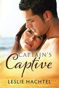 captive cative