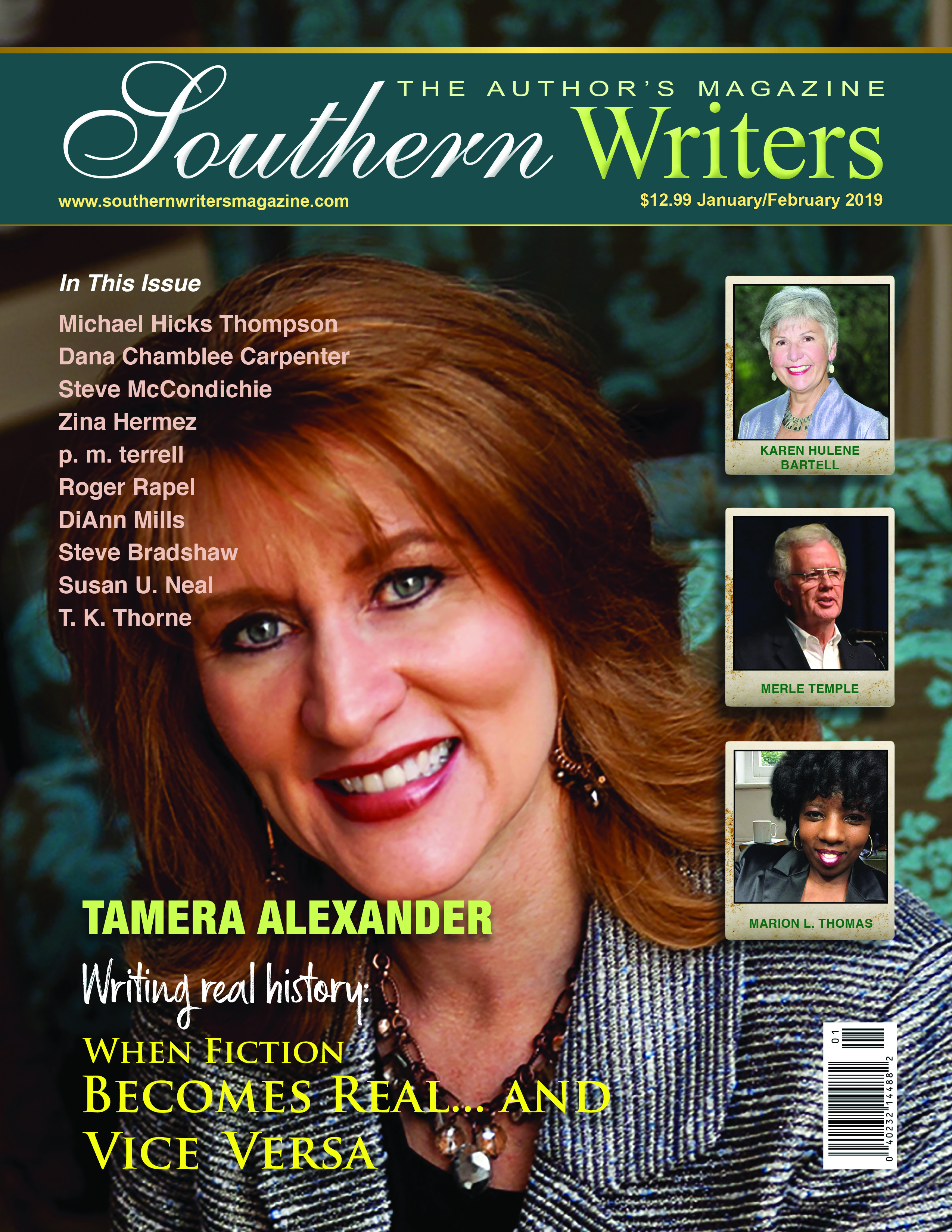 01_southern writers_jan-feb_2019
