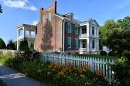 carnton house